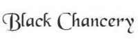 black_chancery