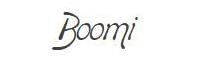 boomi
