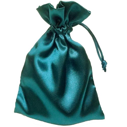 Geschenk-Beutel Satin +1,90 €