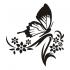 Schmetterling 3