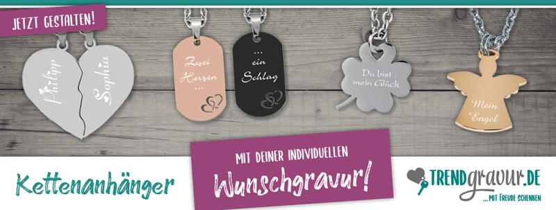 https://www.trendgravur.de/schmuck-mit-gravur/kettenanhaenger/