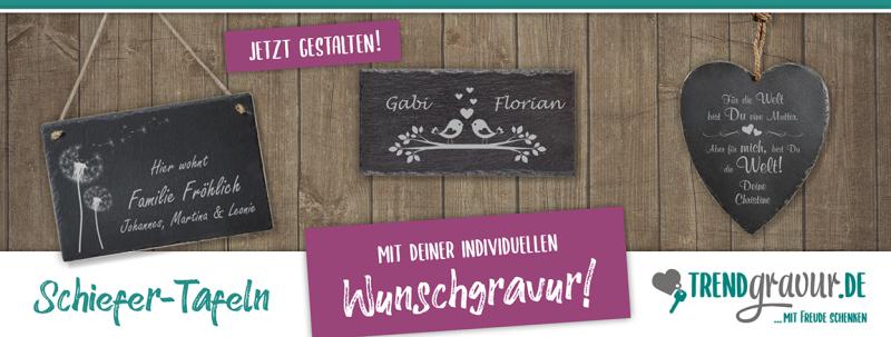 https://www.trendgravur.de/geschenkartikel-von-a-z/schiefergravur/